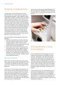 meineBank - Hannoversche Volksbank eG - Seite 4