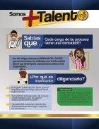+ talento - Page 2
