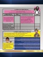 + talento - Page 6