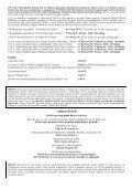 KILAVUZ_03012017 - Page 2