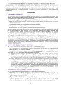 KILAVUZ_03012017 - Page 5
