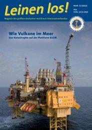 nachrichten - Deutscher Marinebund