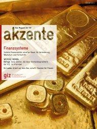 Gesamtausgabe 3/2012 (pdf, 8804.07 KB, DE) - Deutsche ...