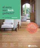 bouw & reno beursgids 2017 - Page 2