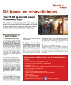 bouw & reno beursgids 2017 - Page 3