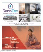 bouw & reno beursgids 2017 - Page 4