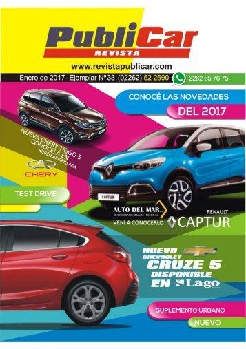 Publicar Revista-Enero