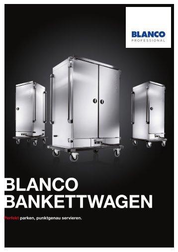 Bankettwagen1