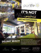 Atlantic Ave Magazine - January 2017 Issue - Page 5