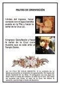 VIVA LA MISA CON AMOR - Page 4