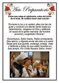 VIVA LA MISA CON AMOR - Page 5
