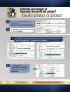 manual de perfiles - Page 3