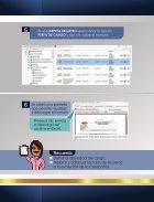 manual de perfiles - Page 4