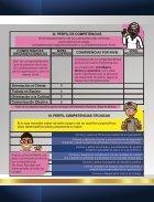 manual de perfiles - Page 6