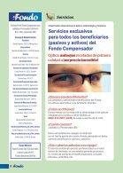 EL FONDO Nº1 - Page 2