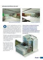 EL FONDO Nº1 - Page 5