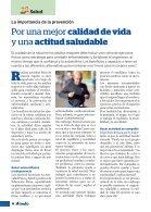 EL FONDO Nº1 - Page 6