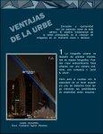 Fotografía urbana - Page 3