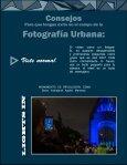 Fotografía urbana - Page 7