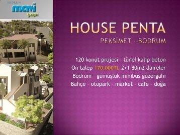 House penta_KALAOG_0003