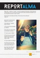 Lx News Dezembro - Espaço Lx-E6G - Page 5