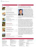 gut und sicher wohnen - gsw sigmaringen - Page 2