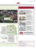 gut und sicher wohnen - gsw sigmaringen - Page 7