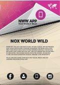 Nox World Wild - Seite 3