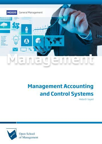 accounting system controls Financial transaction control  an automated process within a financial system a control procedure is effective only if there  from accounting coding or .