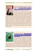 Jocs joguines i lleure no sexista - Page 6