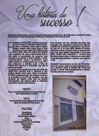 JR TECIDOS - Page 2