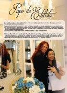JR TECIDOS - Page 6