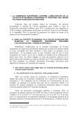 AS RA SSEM PPO N MBLÉ RT D N° 43 ÉE N D'INF 27 NATI FOR IONA MAT ALE TION N - Page 7