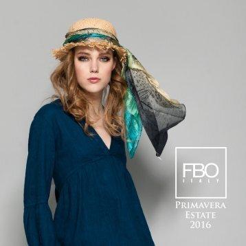 CATALOGO_FBO_ITALY_PV2016_SBF