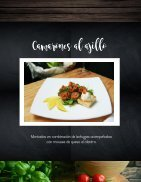 GOURMET COMPLETO - Page 6