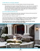 Buying a Home Winter 2017 - Page 4