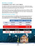 Buying a Home Winter 2017 - Page 7