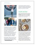 CONNECTIONS November 2016 Thanksgiving Issue 19 - Page 3