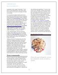 CONNECTIONS November 2016 Thanksgiving Issue 19 - Page 4