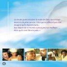 Faire part copie - Page 6