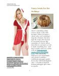 CONNECTIONS December 2016 Holidays Issue 20 - Page 4