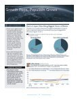 Schwab Market Outlook - Page 6