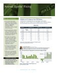 Schwab Market Outlook - Page 4