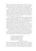 Cenâb Şehabeddin'in Şiirlerinde Şiir-Kadın İmgesi - Page 5