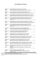 Stat_SDM&Kelemb_Pert_2013 - Page 7