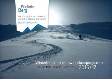 Erlebnis-Berg_Winterprogramm_F16_sp