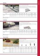 Prisliste OJ web - Page 7