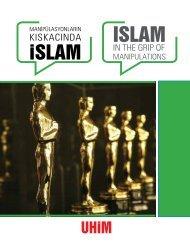 manipulasyonlarin-kiskacinda-islam-4105-d