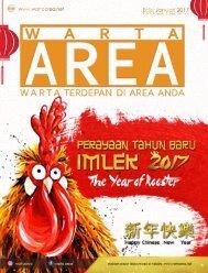 Edisi Januari 2017