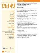 Edisi Januari 2017 - Page 4